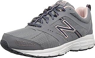 Women's 430 V1 Running Shoe