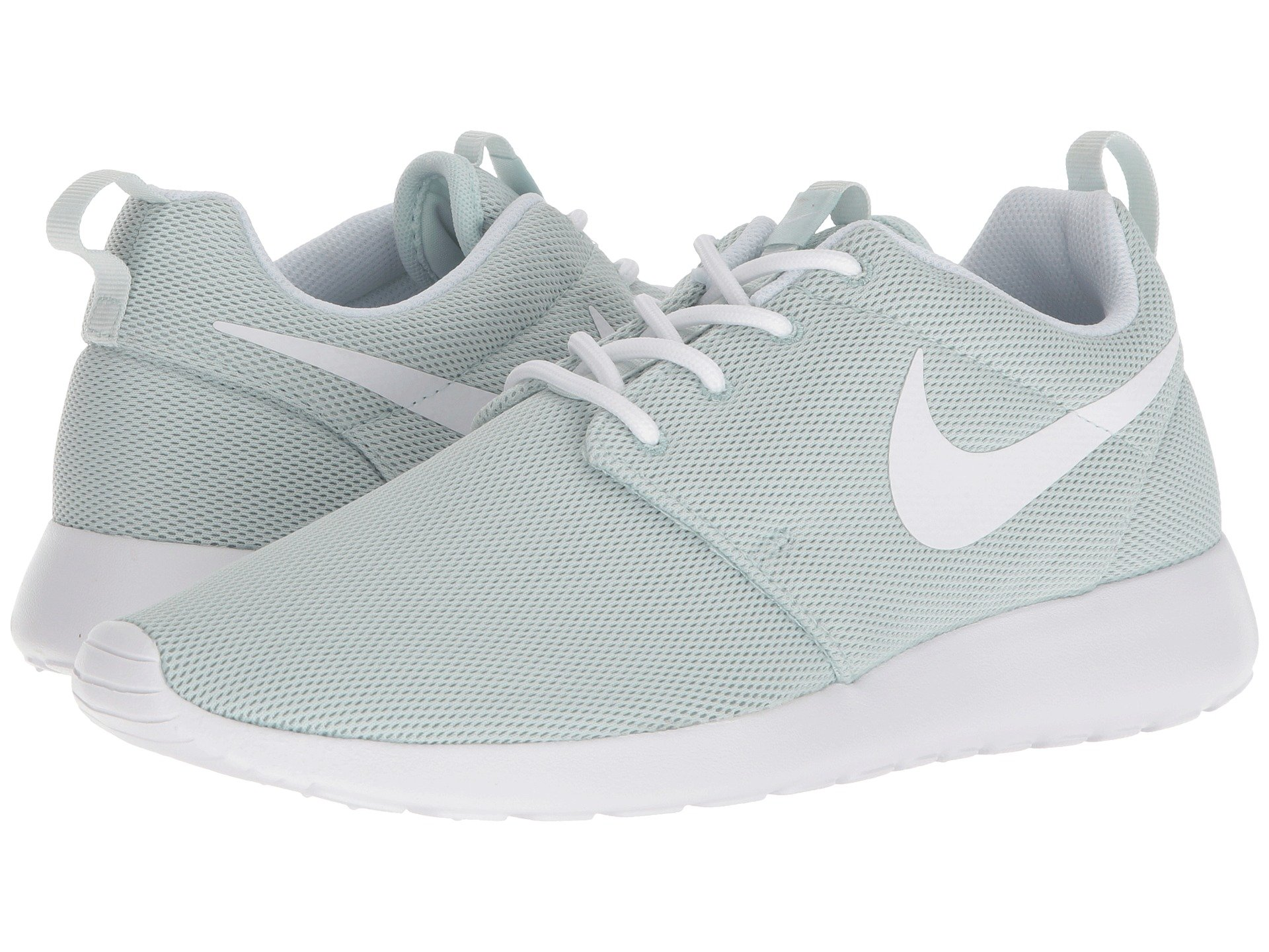 1b2f9e3010 Luckily, there are many online stores that are competing to nike sock dart  junior secure you as their customer. Increased activity and a loosening of  your ...