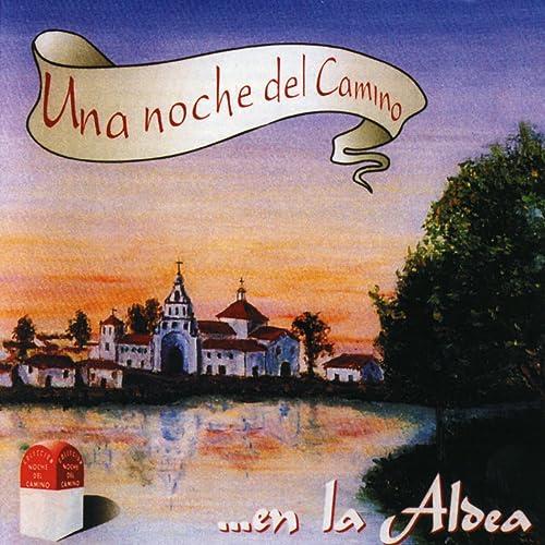 Sevillanas 7: Triana Pasa por Gato / Me Voy al Rocío / Que Suerte Es