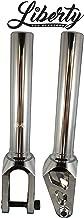 Mach 1 Liberty Threadless Aluminum Scooter Fork
