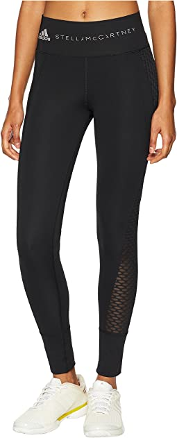 Training Ultimate Tights CY6677