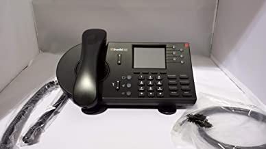 ShoreTel IP Phone 565G Black (Renewed)