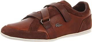 Men's Alisos Fashion Sneaker