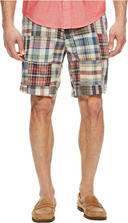 Polo Ralph Lauren Classic Fit Bedford Shorts