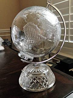 Best waterford 2017 snow globe Reviews
