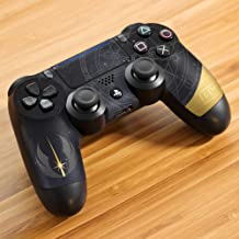 Best Controller Gear Star Wars Jedi: Fallen Order - Jedi Starfield - PS4 Controller Skin - PlayStation 4 Controller Not Included Review