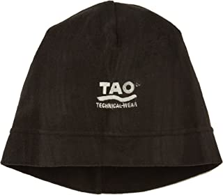 TAO Sportswear 8230 Accesories Hat Black One Size