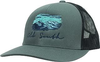 Mountain - Trucker Hat