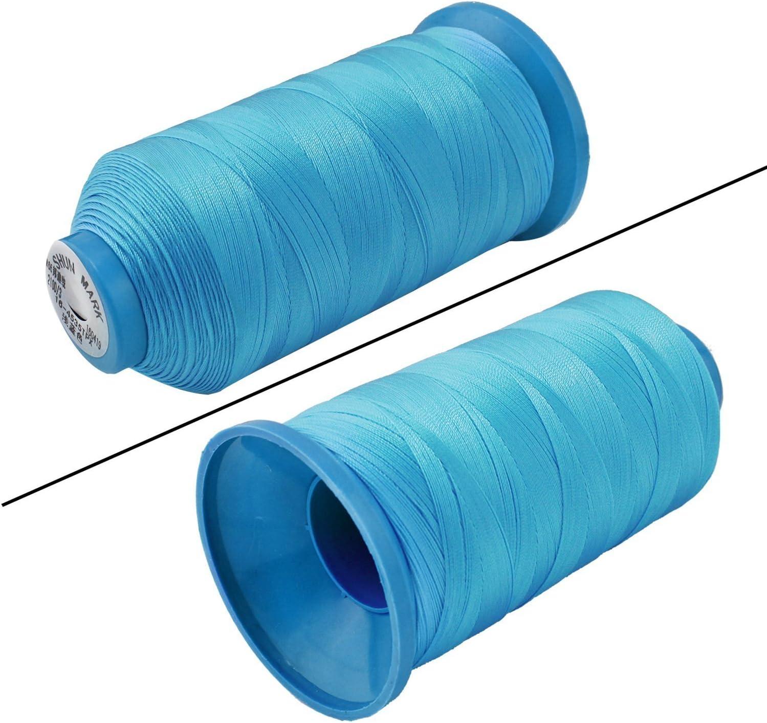 /B/ürste Roto Nylon hart 100/mm f/ür die erste Pinsel der Paraffine. sold/à/