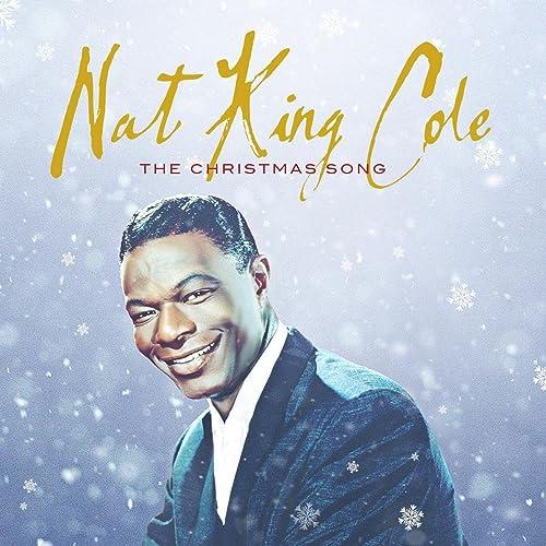 The Christmas Song by Nat King Cole on Amazon Music - Amazon.co.uk