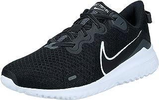 حذاء رينيو رايد للجري على الطريق للنساء من نايك
