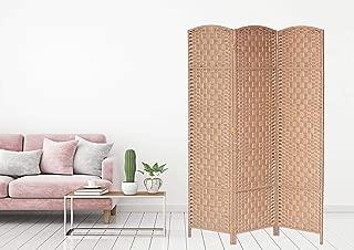 Best narrow room divider Reviews
