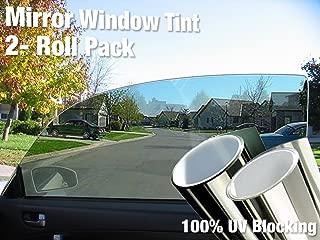 Best auto tint way Reviews