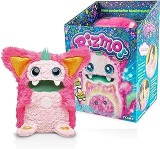 Best talking friends plush toys Reviews