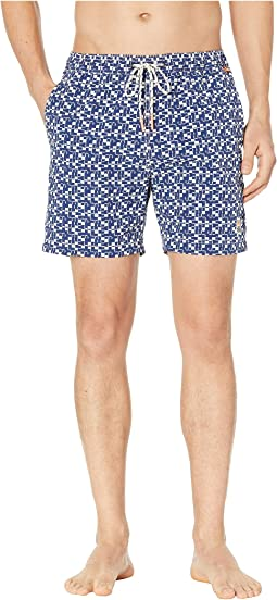 97c4f8ff47 Men's Spandex Swimwear + FREE SHIPPING | Clothing | Zappos.com