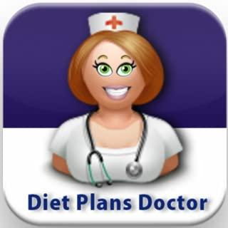 Diet Plans Doctor