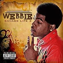 Best webbie savage life 3 Reviews