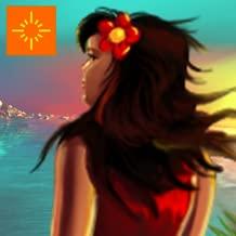 paradise island pc