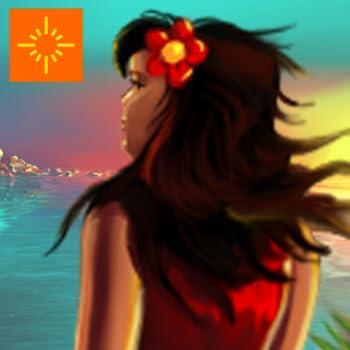 dead island pc download
