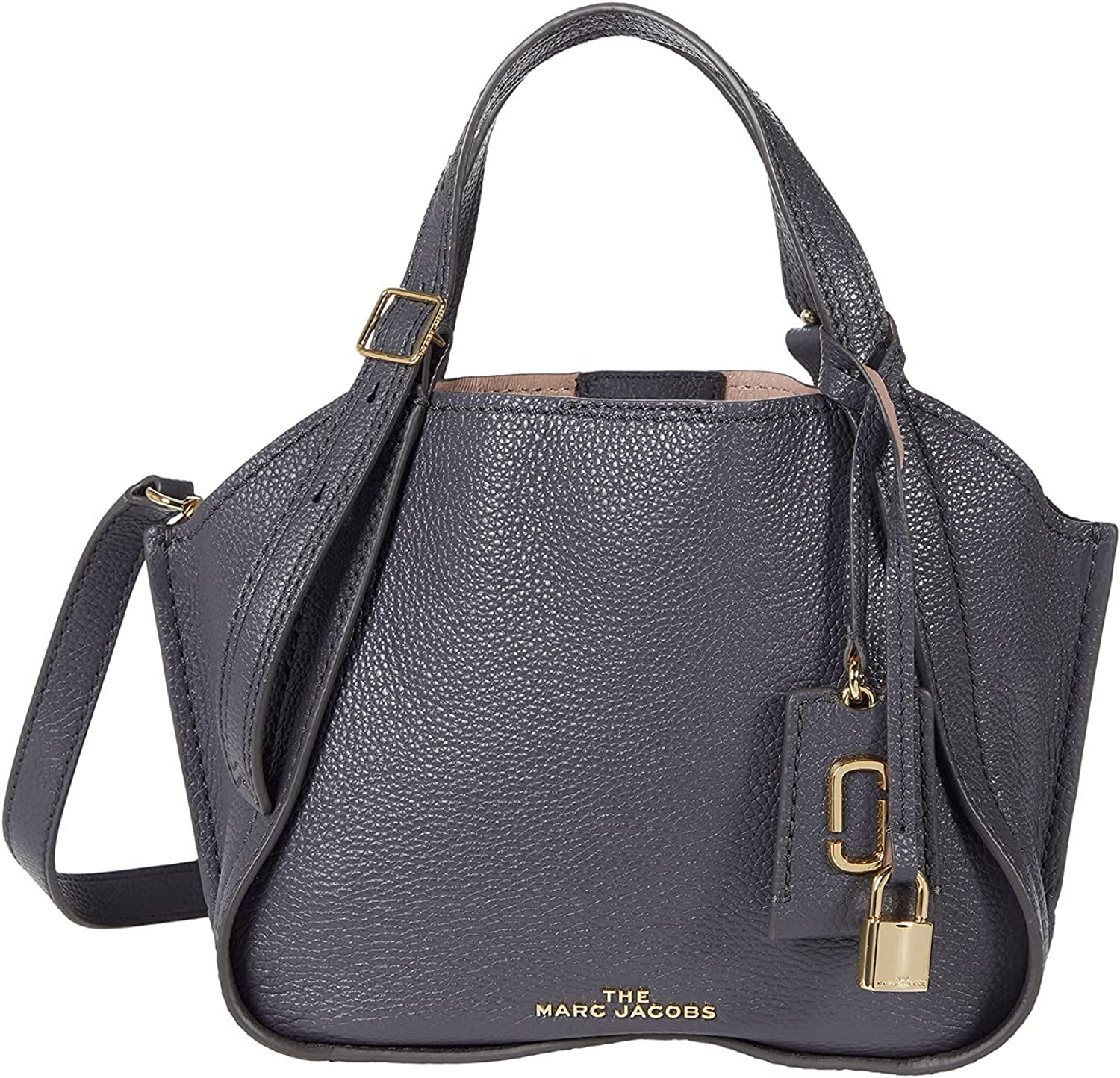 Marc Jacobs The Mini Director Tote