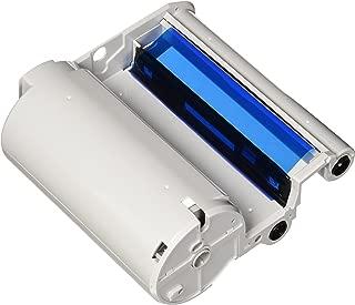 photo cube printer cartridge
