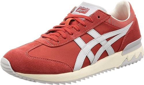ASICS California 78 Ex, Chaussures de FonctionneHommest Mixte Adulte