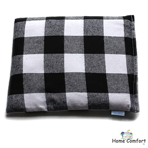 Microwavable Rice Bag Heating Pad: Amazon.com