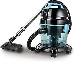 Product of Kalorik Water Filtration Vacuum - Blue - [Bulk Savings]
