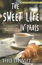 Best living the sweet life Reviews