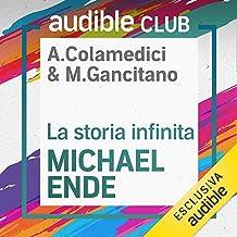 La storia infinita: Audible Club - Seconda stagione 10