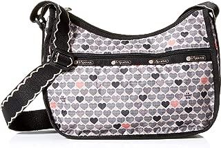 hobo bags online