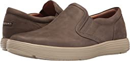 Thurston Gore Slip-On