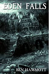 Eden Falls Kindle Edition