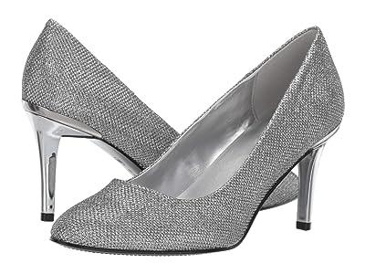 Bandolino Cait 2 (Silver) Women