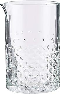 Carats Rührglas, 750 ml, zum Anrühren und Mixen von Cocktails
