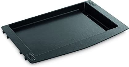 Weber Available 7599 Genesis II Griddle