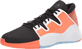 adidas PRO Vision, Scarpe da Basket Uomo