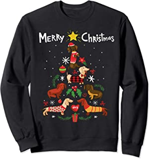 Best dachshund mom sweatshirt Reviews