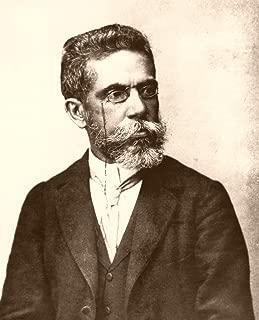 Lágrimas de Xerxes (Portuguese Edition)