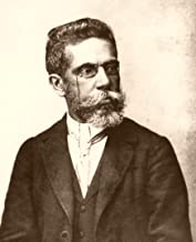 Dom Casmurro (Portuguese Edition)