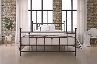 texas star bed frame