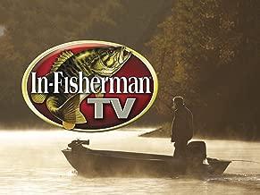 In-Fisherman TV - Season 43