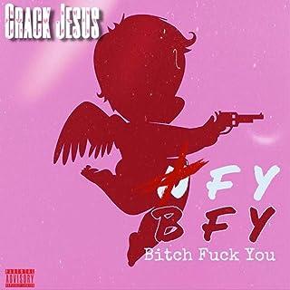 BFY [Explicit]