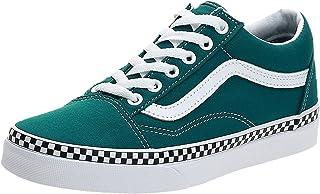 حذاء اولد سكول الرياضي للنساء من فانز