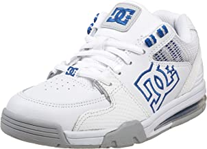 dc versatile shoes
