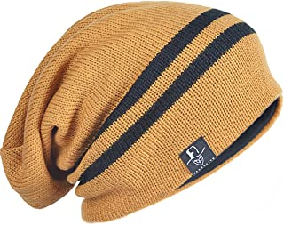 3d26d6570af Amazon.com  Yellows - Hats   Caps   Accessories  Clothing
