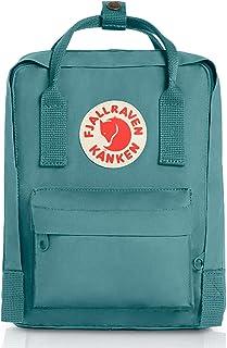 Kanken Mini Classic Backpack for Everyday