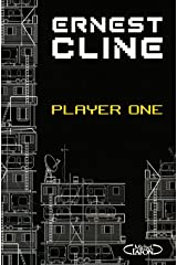 Player One (French Edition) Kindle Edition