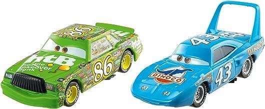 Best pixar cars the king Reviews