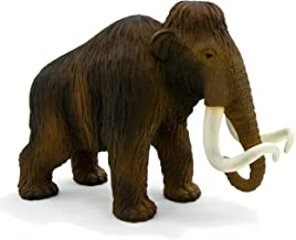 Science4you-Mamut (387049.0)